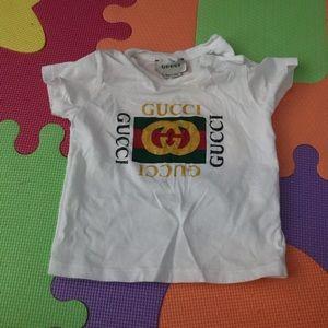 Gucci For Kids Poshmark